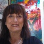 Jenny Locke-Forbes